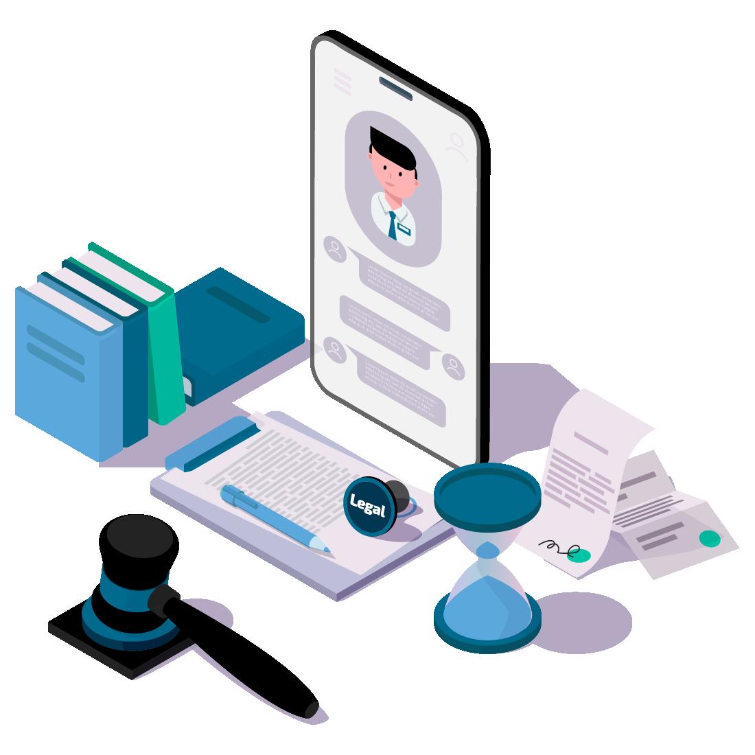 compliances management system