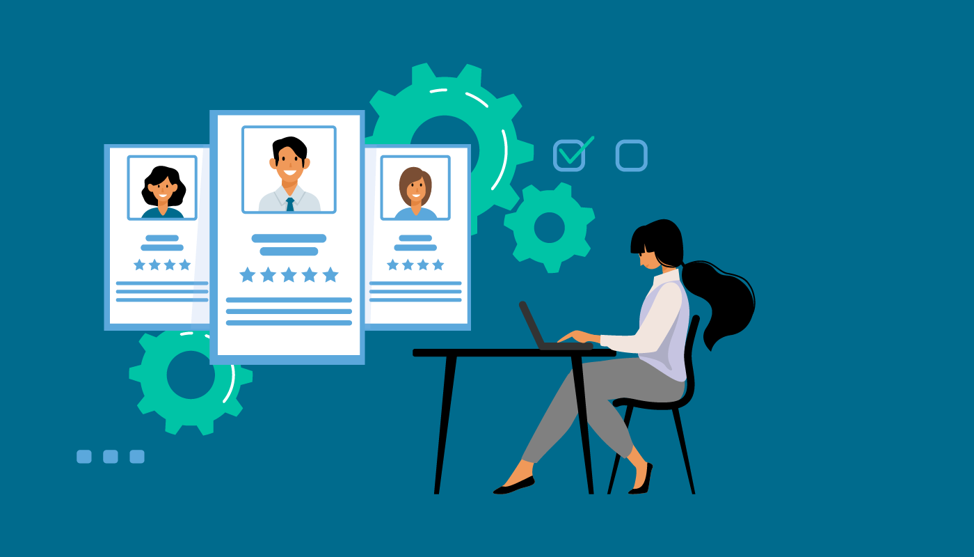cloud erp vendor management software