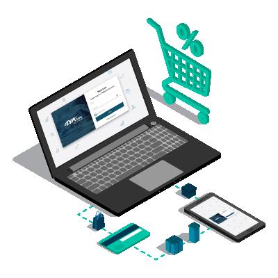 procurement to pay management software