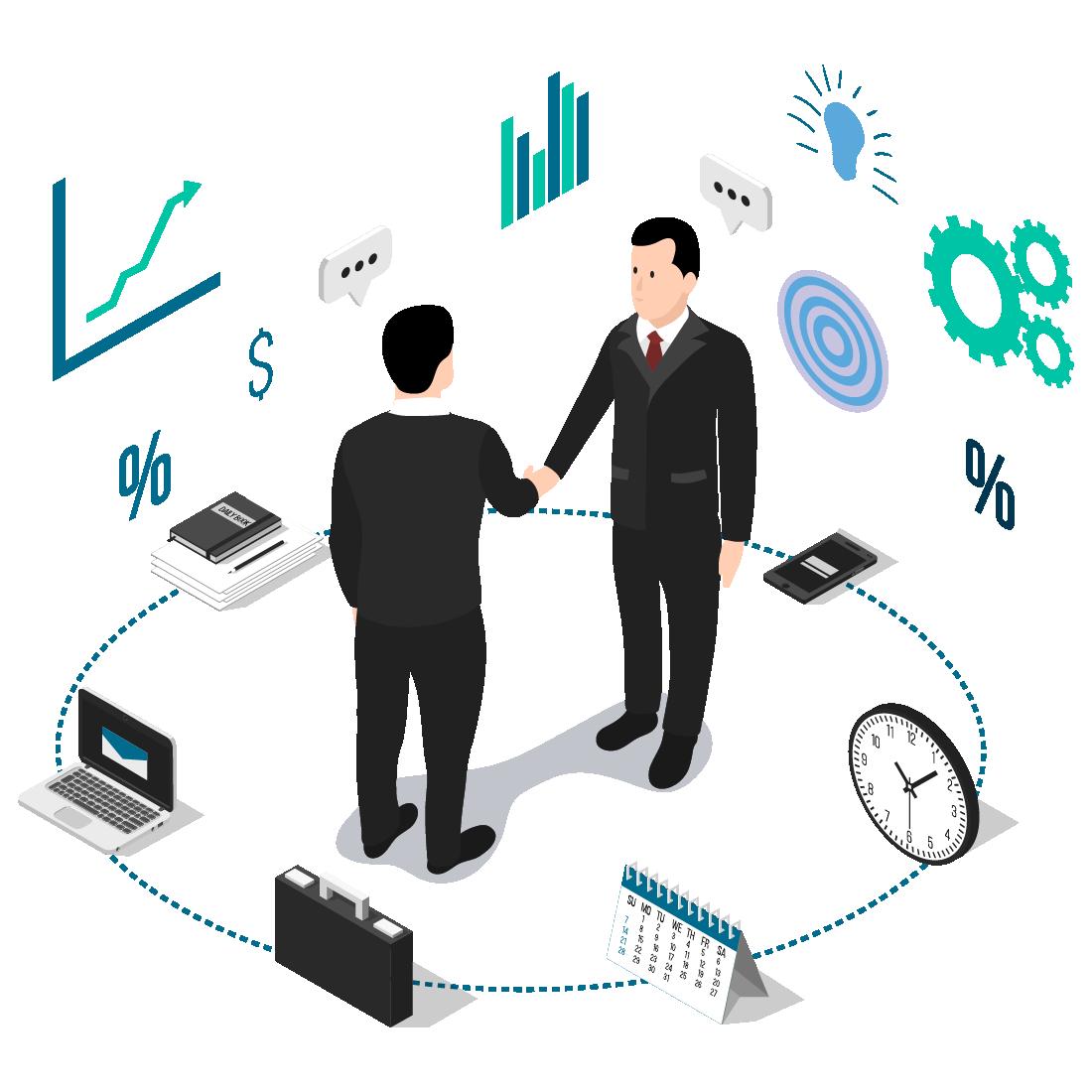 software for vendor management